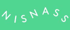 Nisnass's logo