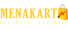 Logo of Menakart