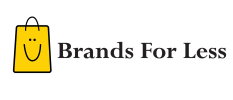 Logo of brandsforless.ae