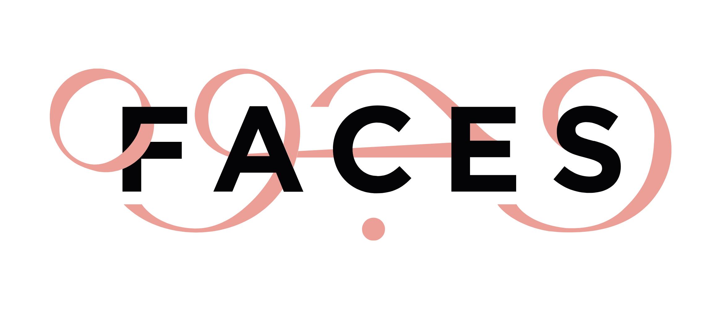 Logo of Faces.com